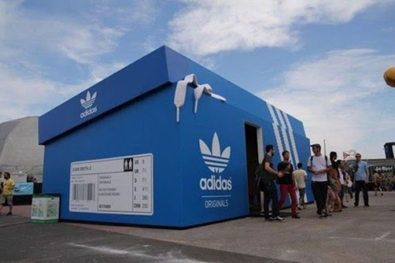 addidas-shop-in-amsterdam