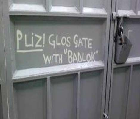 close-gate-with-badlock