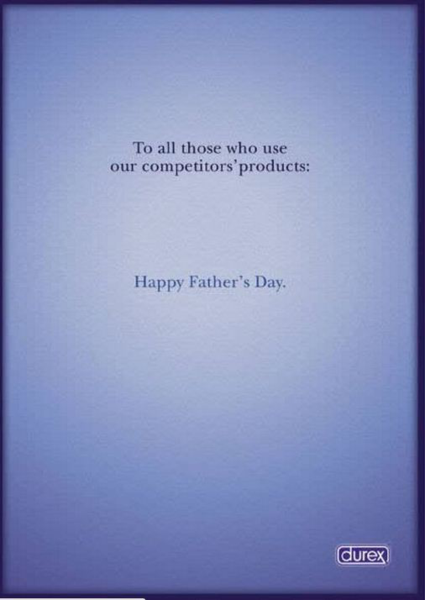 durex-advert
