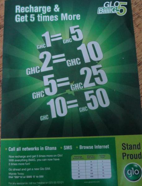 glo-big-5-419