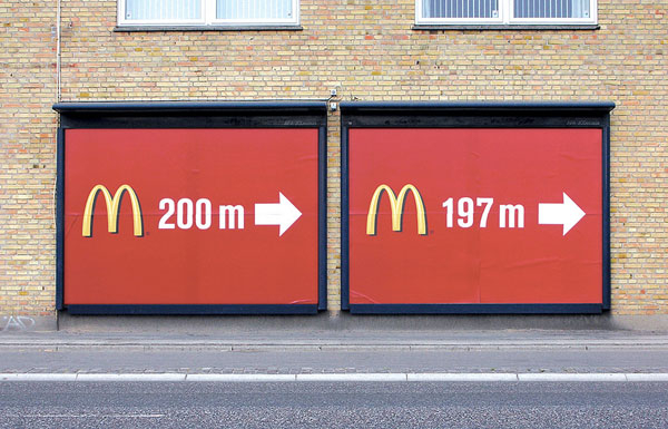 macdonalds-200m-197m-creative-billboard