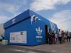 addidas-shop-in-amsterdam
