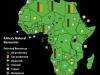 africa-mineral-resources