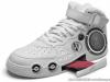 cd-shoe