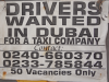 drivers-in-dubai