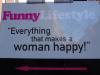 funny-lifestyle