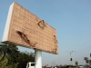 nitco-wood-finish-tiles-creative-billboard
