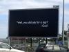 sign-from-god-creative-billboard