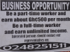 unlimited-income