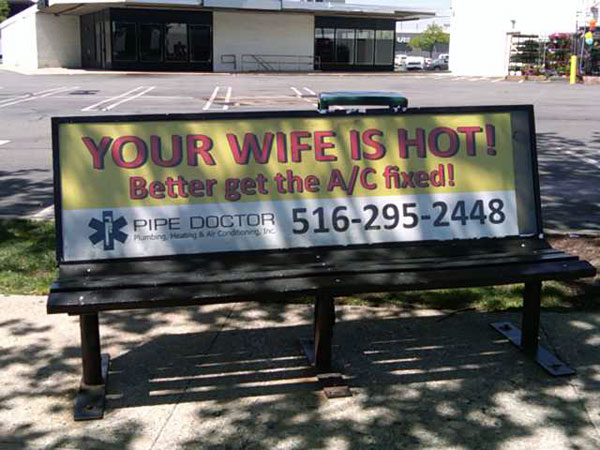 wife-hot-creative-billboard