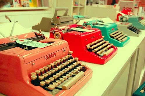 TYPEWRITERS_WE-HEART-IT_large
