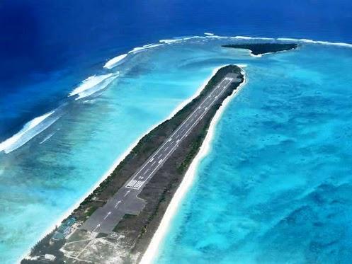 india-aerodrome