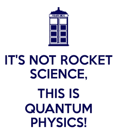 its-quantum-physics
