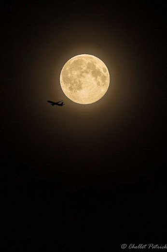 lune plein aout avion-04352
