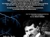Who-was-Nikola-Tesla