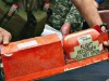 black box of malaysian airline
