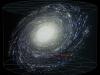 earth-location-in-the-universe-milky-way-galaxy