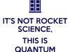its-quantum-physics