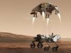 rover on mars3