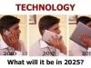 tech2025