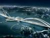 world longest bridge