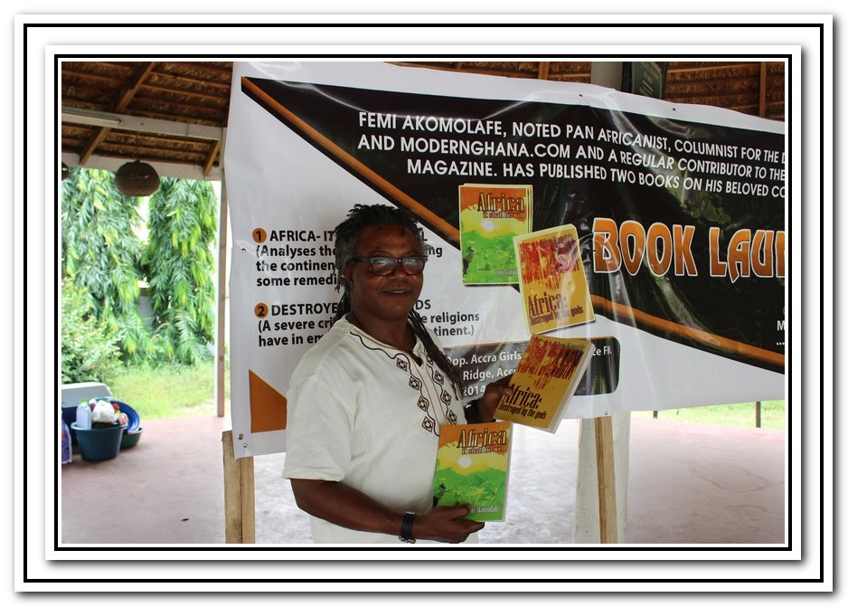 Femi's Book Launch Fotos July 18, 2014 pic001