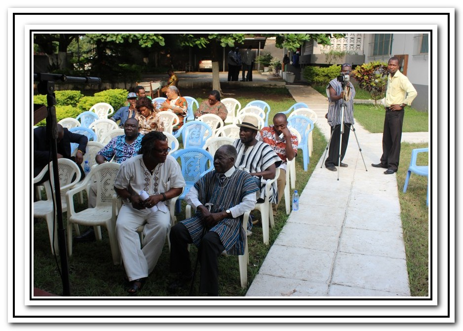 Femi's Book Launch Fotos July 18, 2014 pic005