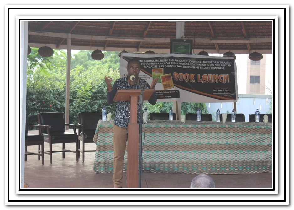 Femi's Book Launch Fotos July 18, 2014 pic007