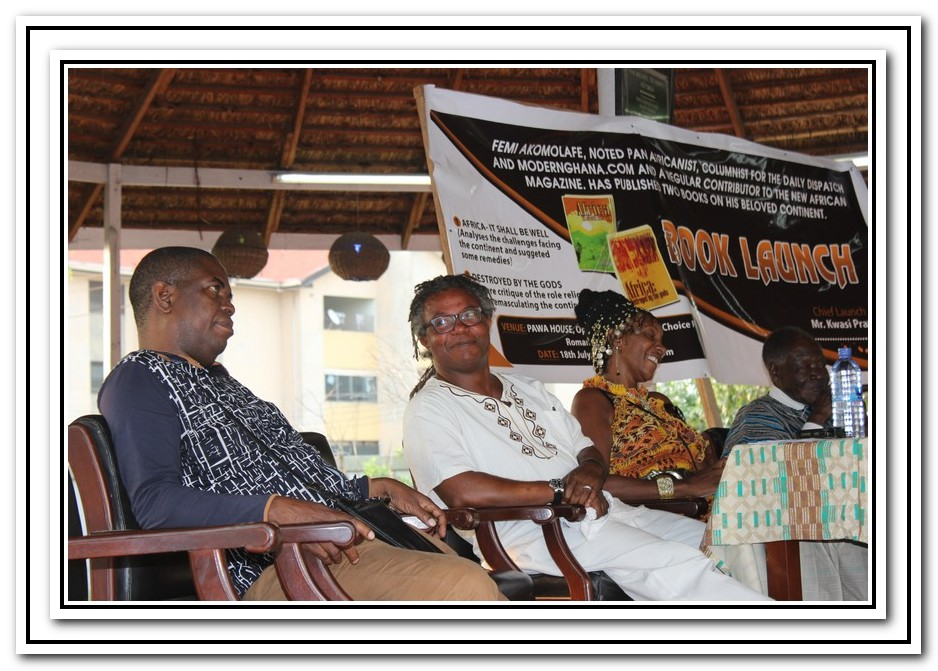Femi's Book Launch Fotos July 18, 2014 pic019