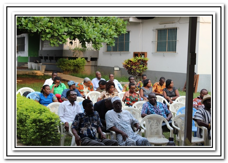 Femi's Book Launch Fotos July 18, 2014 pic022