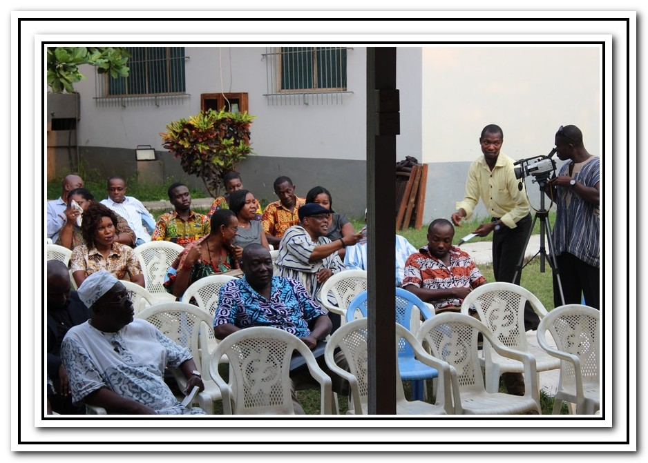 Femi's Book Launch Fotos July 18, 2014 pic024