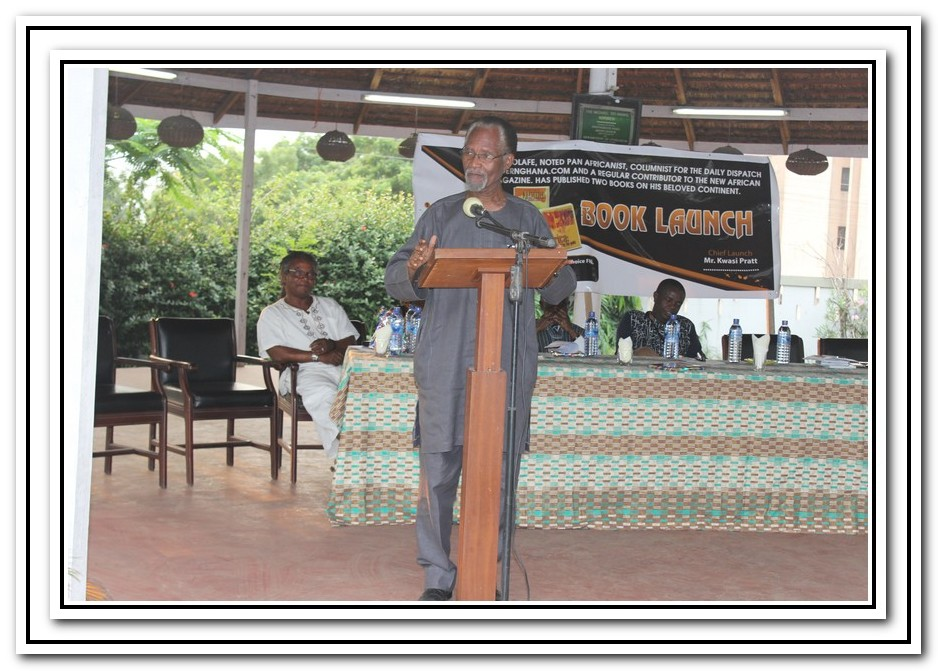 Femi's Book Launch Fotos July 18, 2014 pic029