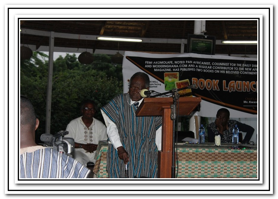 Femi's Book Launch Fotos July 18, 2014 pic038