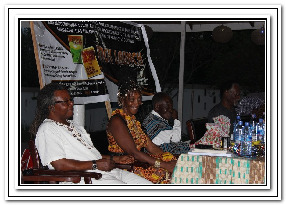 Femi's Book Launch Fotos July 18, 2014 pic040