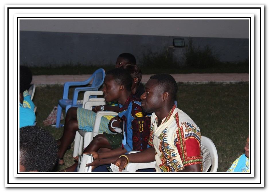 Femi's Book Launch Fotos July 18, 2014 pic041