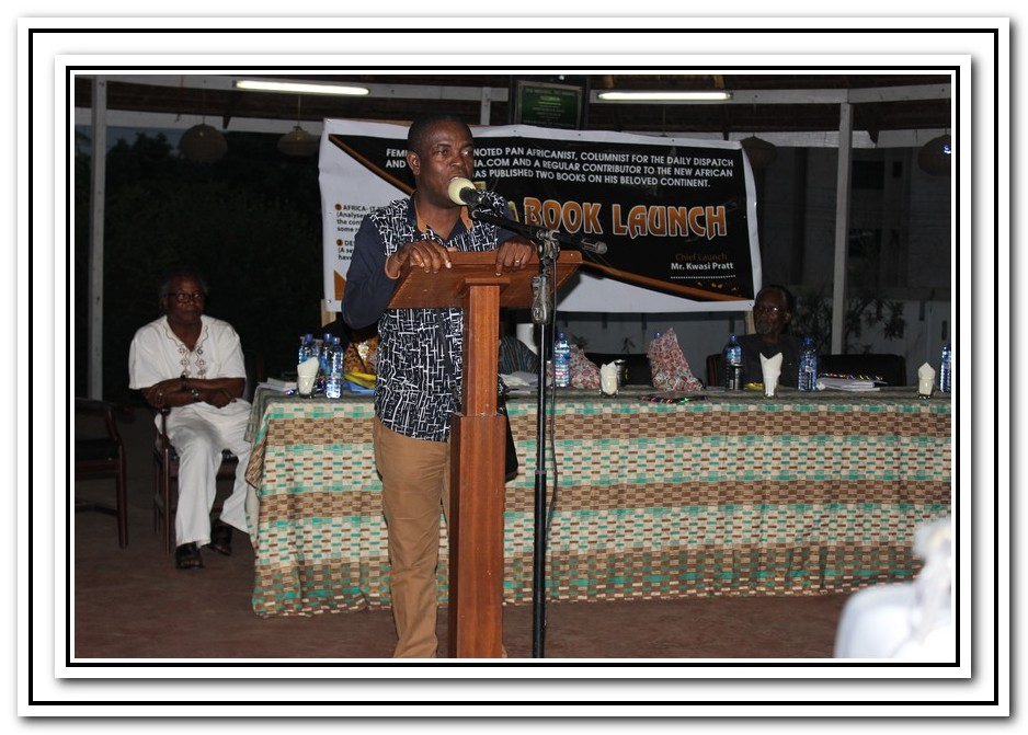 Femi's Book Launch Fotos July 18, 2014 pic042