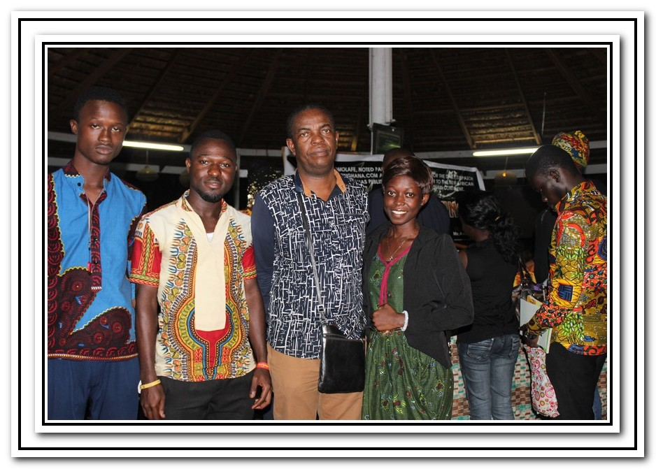Femi's Book Launch Fotos July 18, 2014 pic051