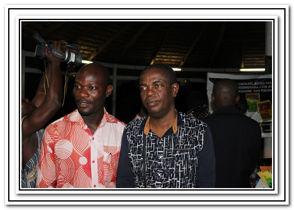 Femi's Book Launch Fotos July 18, 2014 pic052