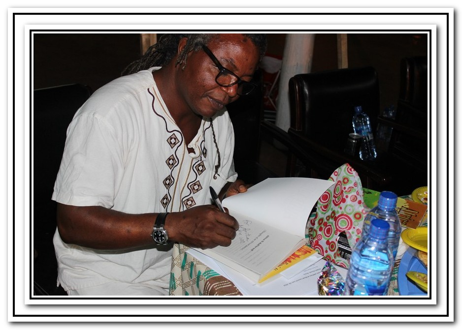 Femi's Book Launch Fotos July 18, 2014 pic054