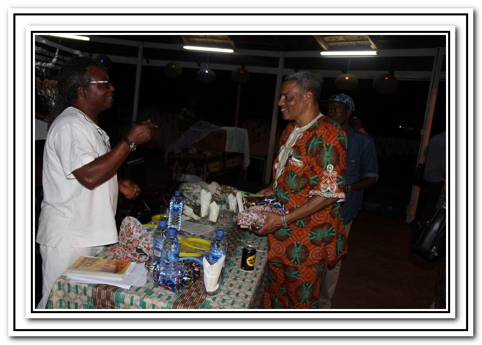 Femi's Book Launch Fotos July 18, 2014 pic055