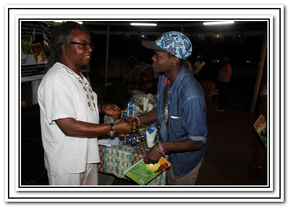 Femi's Book Launch Fotos July 18, 2014 pic057