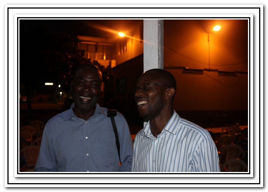 Femi's Book Launch Fotos July 18, 2014 pic058