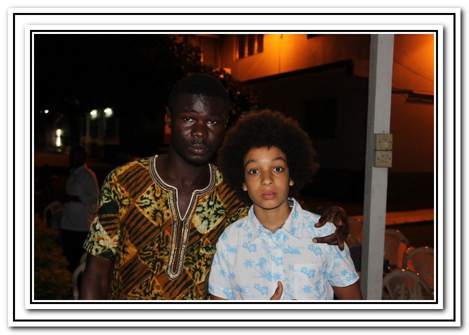 Femi's Book Launch Fotos July 18, 2014 pic061