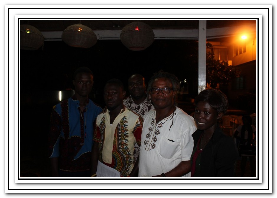 Femi's Book Launch Fotos July 18, 2014 pic065