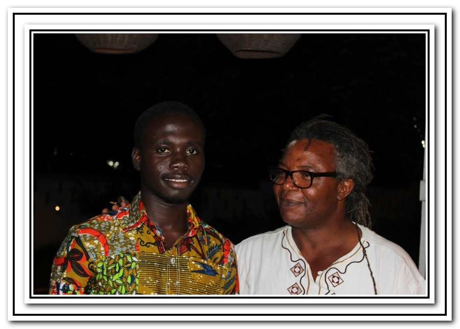 Femi's Book Launch Fotos July 18, 2014 pic066