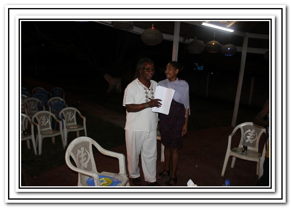 Femi's Book Launch Fotos July 18, 2014 pic068