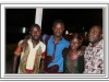 Femi's Book Launch Fotos July 18, 2014 pic071