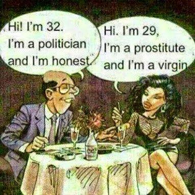 adult humour
