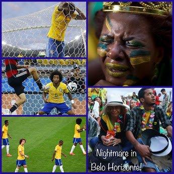 brazil lost 1 7
