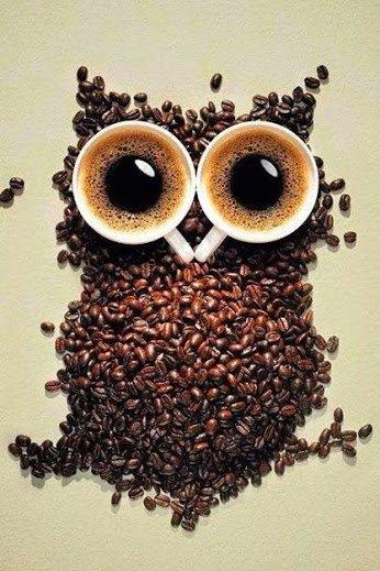 coffeee image